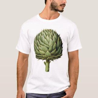 Artischocke, 1613 T-Shirt