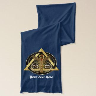 Arzt Logo universelle ANSICHT ÜBER Entwurf Schal