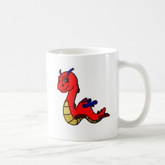Asi Kaffeetasse