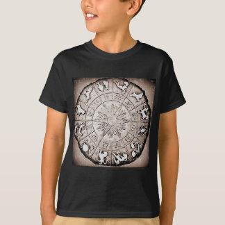 Astrologie-Brett T-Shirt