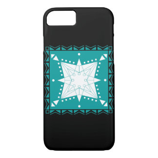 Astrologie iPhone 8/7 Hülle