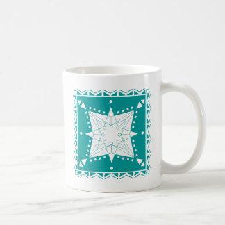 Astrologie Kaffeetasse