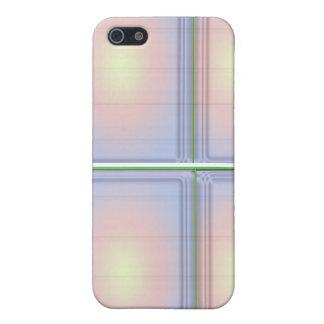ASTROLOGIE Sammlung iPhone 5 Schutzhüllen