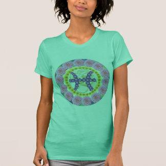 ASTROLOGIE-Sammlung T-Shirt