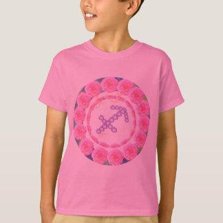 ASTROLOGIE Sammlung T-Shirt
