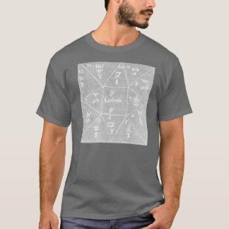 Astrologie T-Shirt