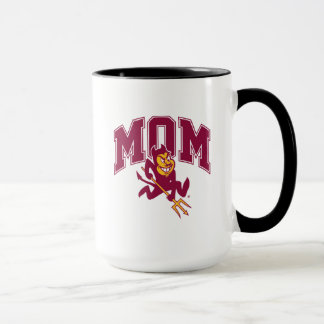 ASU Mamma Tasse