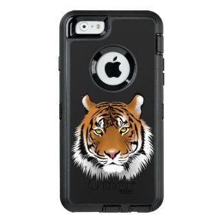 Atemberaubender OtterBox Apple iPhone 6/6s Fall OtterBox iPhone 6/6s Hülle