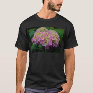 Atemlos T-Shirt