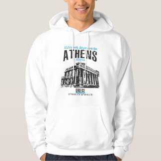 Athen Hoodie