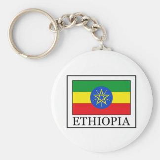 Äthiopien keychain schlüsselanhänger