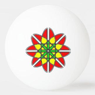 AtomKlingeln pong Ball Tischtennis Ball