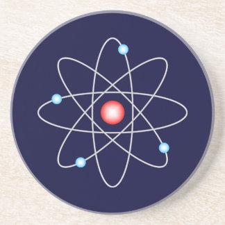 AtomUntersetzer Untersetzer