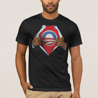 Aufdecken T-Shirt