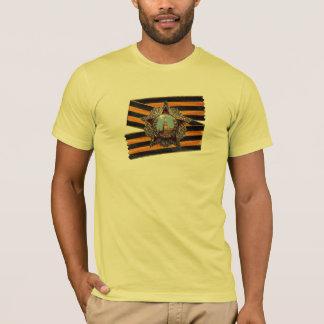 Auftrag des Sieges T-Shirt