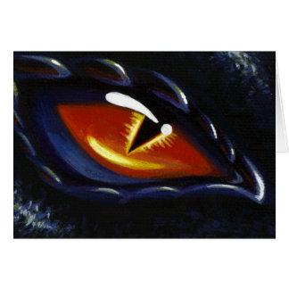 Auge von Kobalt Karte