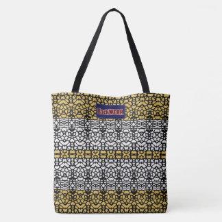 Augen auf Ihnen moderner Designer-1a Taschen-Kauf Tasche
