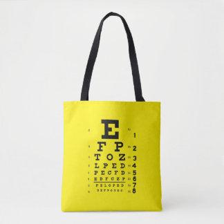 Augenheilkunde-Pop-Kunst-Retro