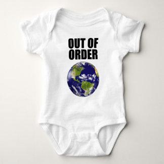 aus order.jpg heraus baby strampler