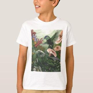 Ausgezeichneter Garten T-Shirt