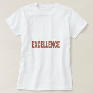AUSGEZEICHNETER HERVORRAGENDE LEISTUNG T-Shirt