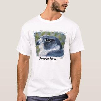 Ausländisch-Spritzpistole T-Shirt