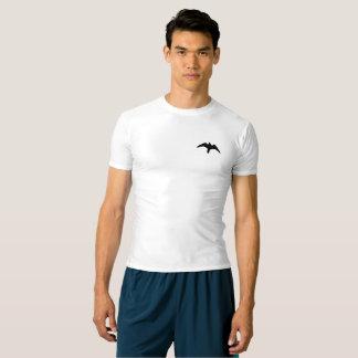 Ausländisches baselayer t-shirt