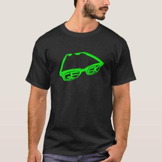 Aussenseiter-Gläser T-Shirt