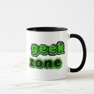 Aussenseiter-Zone Tasse