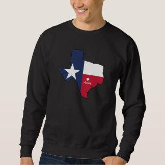 Austin, Texas Sweatshirt