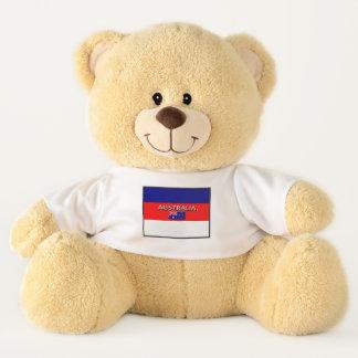 Australien-Teddybär