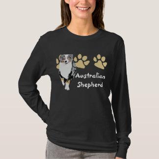 Australischer Schäfer T-Shirt