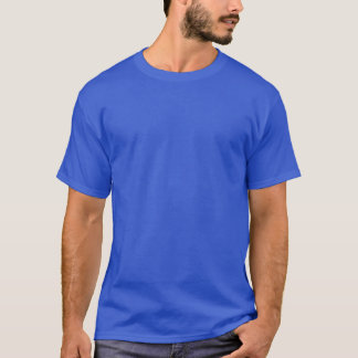 Autismus-Speck-Tragödie T-Shirt