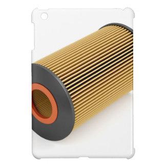 Automobilölfilter iPad Mini Hülle