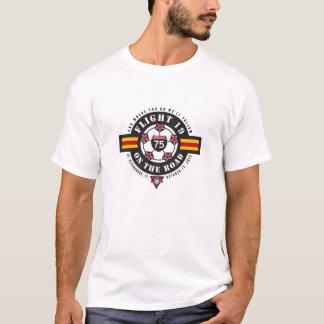 Autoreise 10/12/13 T-Shirt