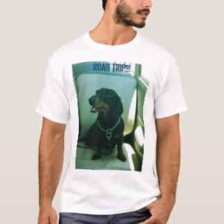 AUTOREISE!!! Shirt