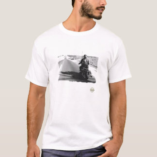 """Autoreise!! "" T-Shirt"