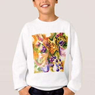 Autumn.jpg Sweatshirt