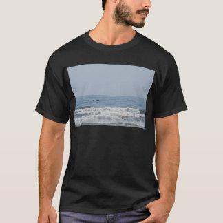 Avalon NJ Strand T-Shirt