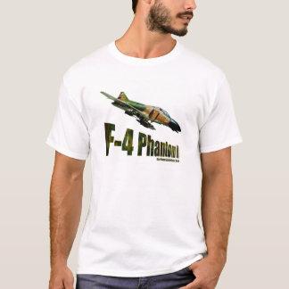 "Aviation Art T-Shirt""F-4 Phantom II"" T-Shirt"