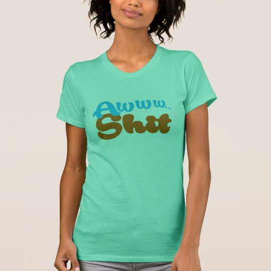 Awww… T-Shirt