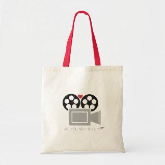 AYNIF grundlegende Tasche