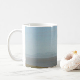 Ayushtuk Traumtee-und Kaffeetasse durch