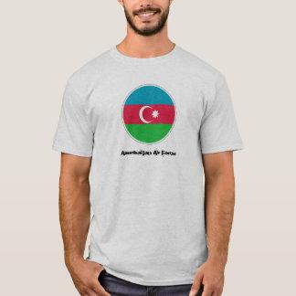 Azerbaijan Air Force roundel/emblem shirt amazing