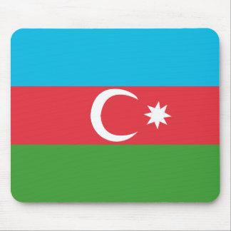 Azerbaijao Mousepad
