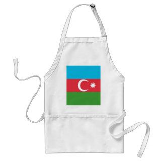 Azerbaijao Schürze