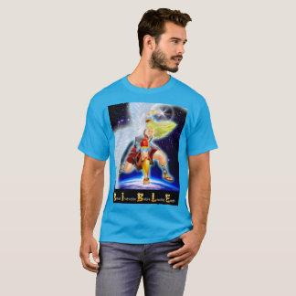 B.I.B.L.E. T - Shirt