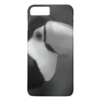 B&W Tucano Vogel iPhone 8 Plus/7 Plus Hülle