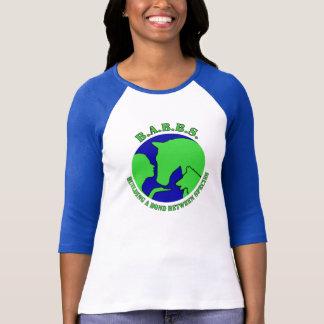 BABBS Shirt-Viele Arten T-Shirt