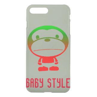 BABY-ART iPhone 8 PLUS/7 PLUS HÜLLE